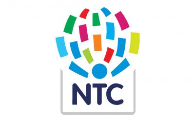 NTC delavnice v Celju