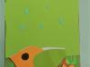 anina-pticja-hiska