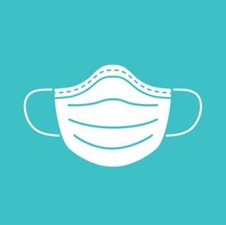 Novi odlok Vlade RS o nošenju mask – 19. 9. 2020