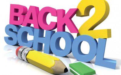 Obvestilo učencem in staršem o vrnitvi v šolo – 18. 2. 2021